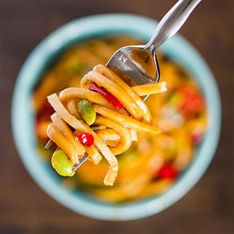 FoodTrends-3.jpg